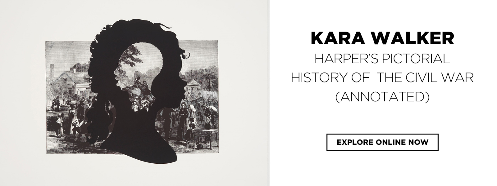 Kara Walker copy