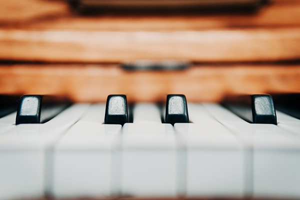 Liszt 1