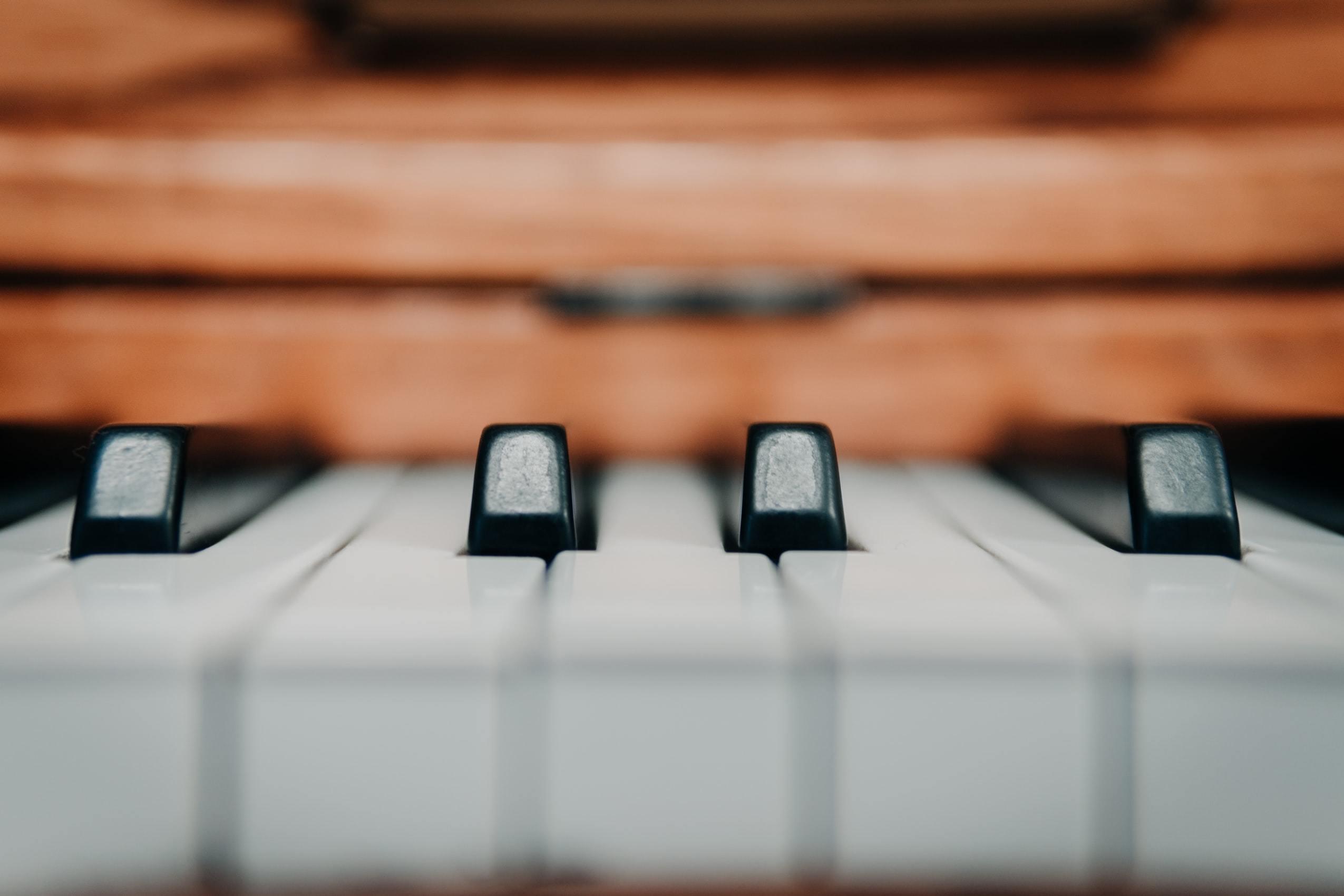 Fryderyk Chopin Society presents | Presenting Jay Hershberger