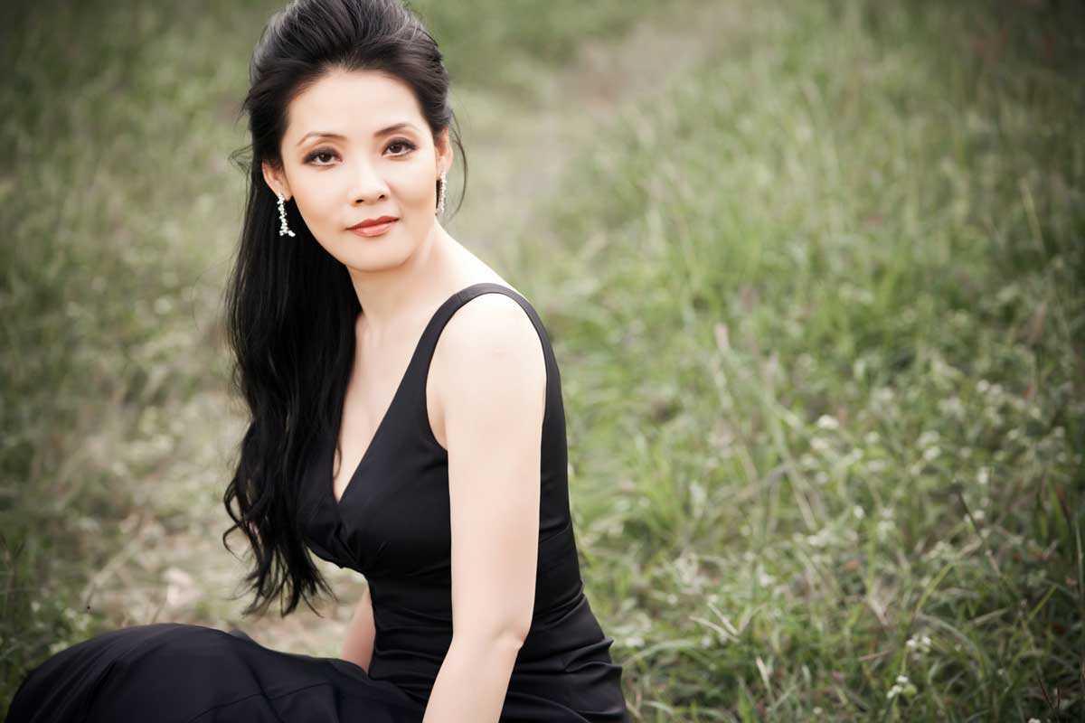 Ya Fei Chuang