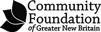 community foundation of greater new britain logo